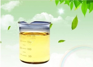 DDSA Organic Acid Anhydride Dodecenylsuccinic Anhydride Thermal Shock Resistant