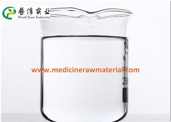 919-30-2 Colorless Clear Liquid , 3- Amino Silane Coupling Agent For Amino Silicone Oil